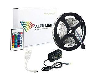 Tira de Luz LED ALED LIGHT
