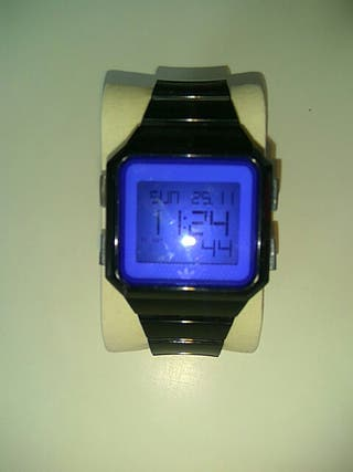 Reloj digital Adidas Original