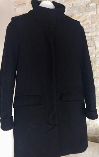 20 Mano Zara Abrigo De Segunda Mujer Colonia Por En € IDWEH92
