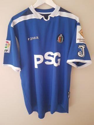 Camisetas talla XL fútbol de segunda mano en la provincia de Toledo ... b17e5212be4db