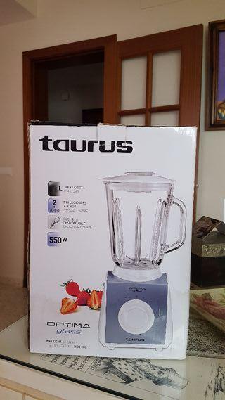 Batidora Taurus