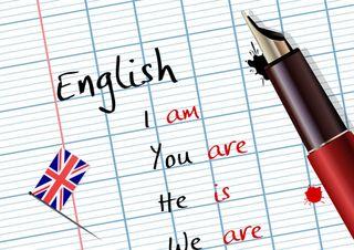 Cours d'anglais et d'espagnol à domicile.