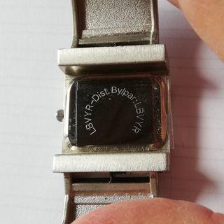 Wallapop Segunda Señora Mano Por En Barcelona 5 Reloj De 5 € Lbvyr Lc354RjqA