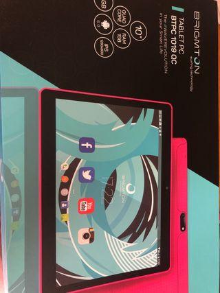 Vendo tablet 10