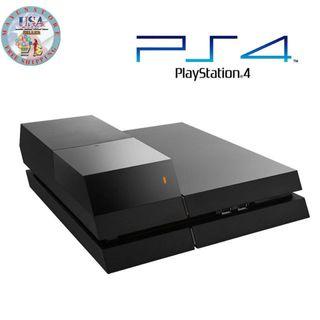 PS4 Amplificador memoria externa ps4 hasta 2 tb