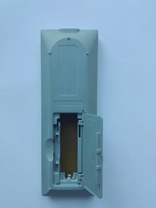 Mando a distancia Panasonic EUR7711140