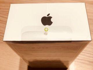 iPhone X - 64GB - Gris Espacial - Nuevo