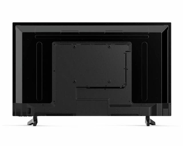 Blaupunkt 32/136i HD ready 720p LED TV