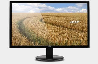 """Acer Monitor 18.5"""""""