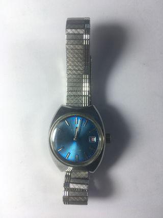 Reloj mujer Ricoh