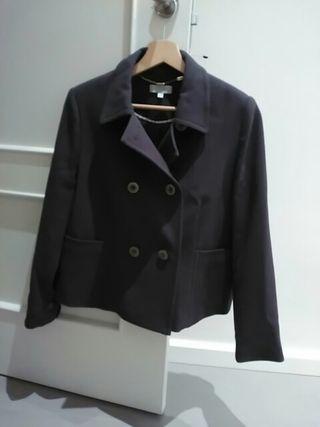 chaqueta mujer talla 42
