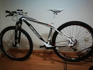 Specialized carve expert 29""