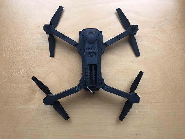 Drone Dji Mavic Air Clone