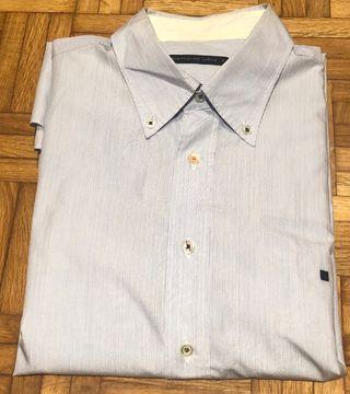 Camisa PURIFICACIÓN GARCIA talla 5