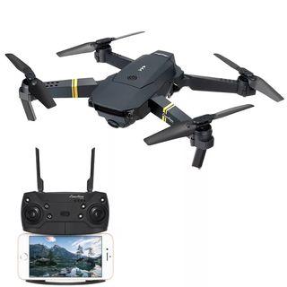 Dron profesional nuevo
