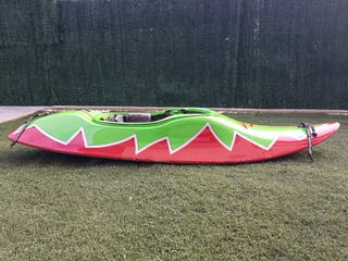 Kayak Surf Mega x-tech Proton