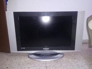 TV SAMSUNG - NEGOCIABLE