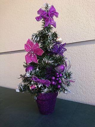 árbol de Navidad (decoración)