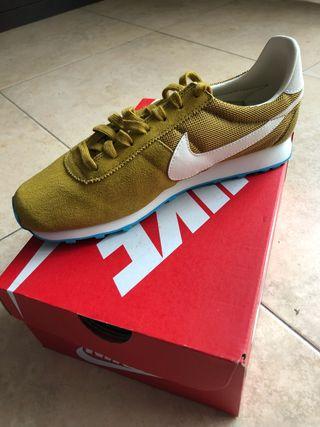 Zapatillas Nike pre Montreal