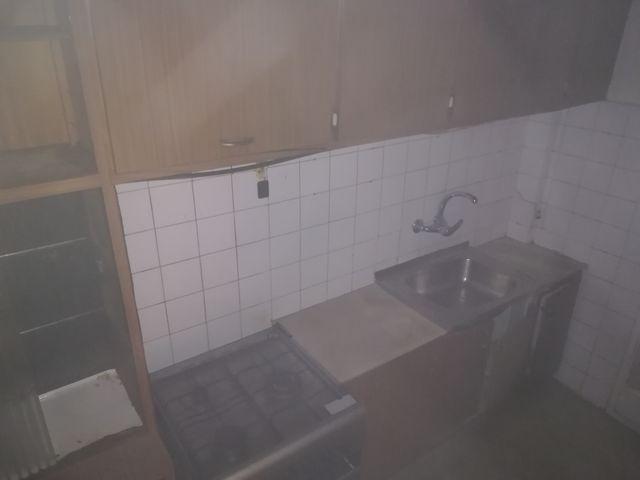 Muebles cocina + fregadero de segunda mano por 100 € en Tarragona en ...
