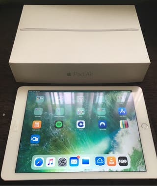 Apple ipad air 2 128 gb wifi