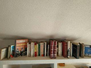 franco libros de franco