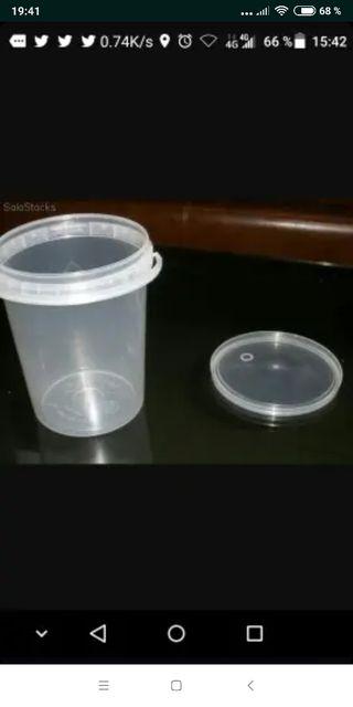 cubos aceitunas