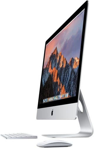 Reparacion de macbook e iMac (apple)