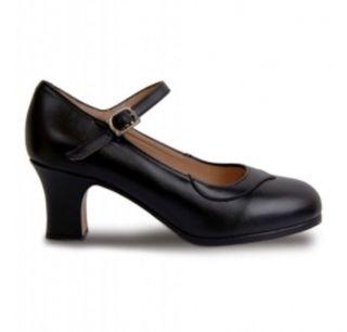 Zapatos Bulería
