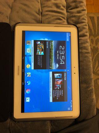 Tablet Samsung Galaxy Note GT-N8000