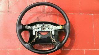volante ford probe