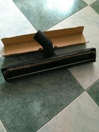 Cepillo suelo aspiradoras-(nuevo precintado)-