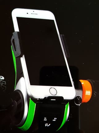 multifuncional bicicleta audio