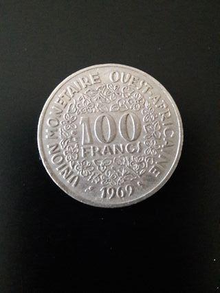 moneda 1969