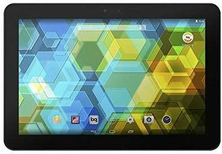 "Tablet Bq Edison 3 10.1"""