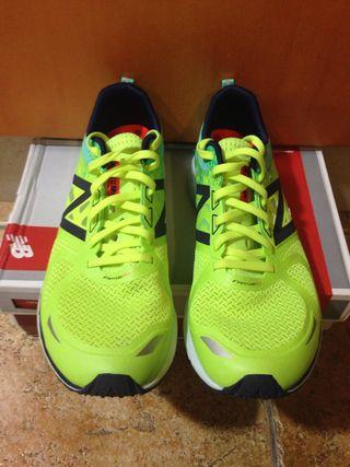 Zapatillas running New Balance