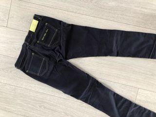 Pantalón pana , Ralph Lauren Polo , Talla 29