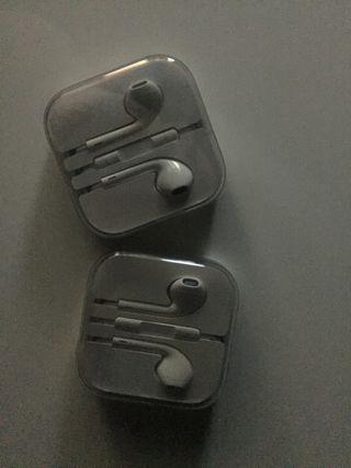 Auriculares Apple Sin Cable De Segunda Mano En Wallapop