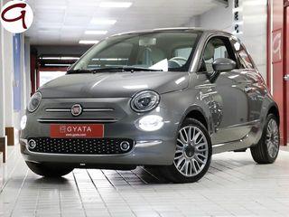 Fiat 500 1.2 Lounge 51 kW (69 CV)