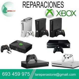 Xbox Xbox one xbox 360 xbox sat
