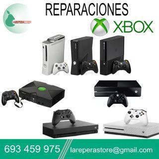 Xbox Xbox one Xbox 360 xbox