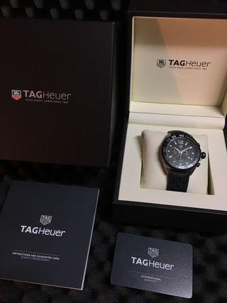 Reloj TAG HEUER FORMULA 1 43mm NUEVO