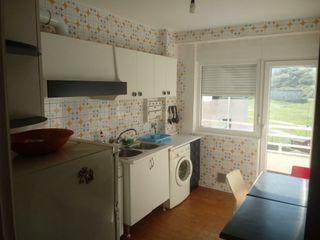 Mueble de cocina de segunda mano en la provincia de Cantabria en ...