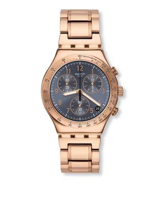 Reloj Swatch Elegantum