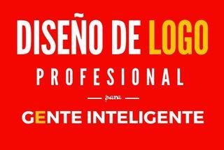 Diseño de Logo Espectacular