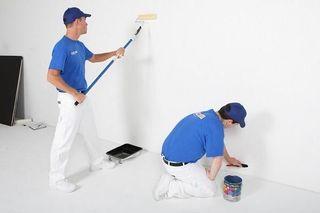 Pintamos piso por 250€