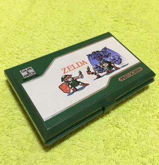 Nintendo (Especial Coleccionistas)