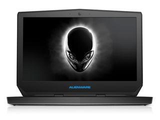 DELL ALIENWARE 13 R2 | i7 | 16GB RAM | 256GB SSD |