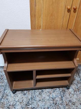Mueble tv de segunda mano en wallapop - Mueble de segunda mano en sevilla ...