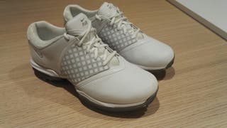 zapatillas nike golf mujer